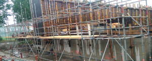 steigerbouw-project6 meré